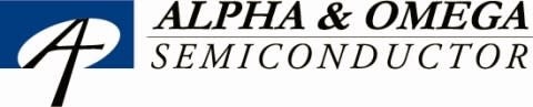 Alpha and Omega Semiconductor to Announce Fiscal Fourth Quarter and Fiscal Year 2020 Financial Results