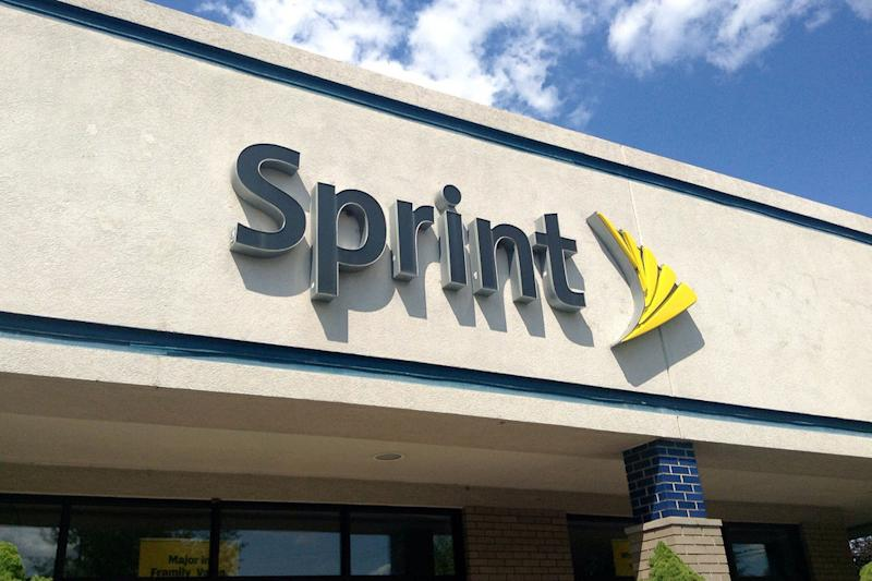 Sprint now offers an unlimited data plan for tablets, but it comes with some — limits