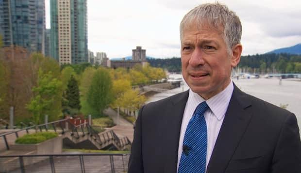 Vancouver immigration lawyer Richard Kurland says the pandemic has destroyed the economies of some countries, making Canada an attractive destination.