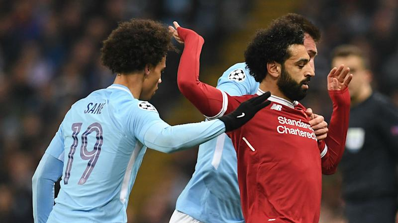Transfer news & rumours LIVE: Real Madrid want Salah & Sane