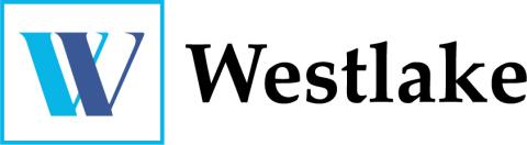 Westlake Chemical Corporation Reports Second Quarter 2020 Results