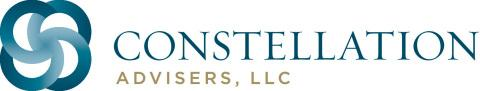 Constellation Advisers, LLC Launches Newest Regional Headquarters in Chicago, IL
