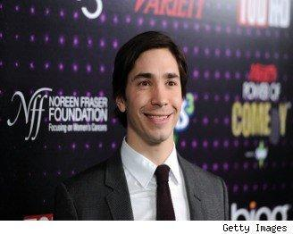 Justin Long home for sale