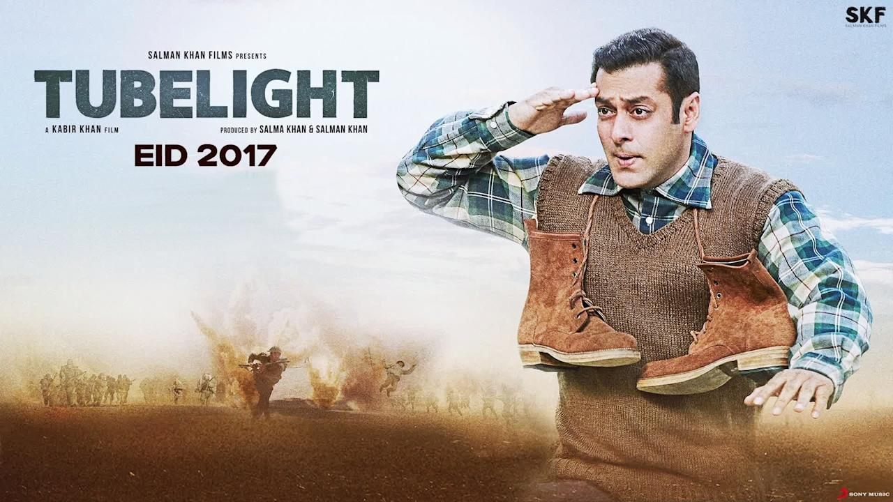 <p>Year: 2017<br />Box office collection: 121.25 Cr </p>