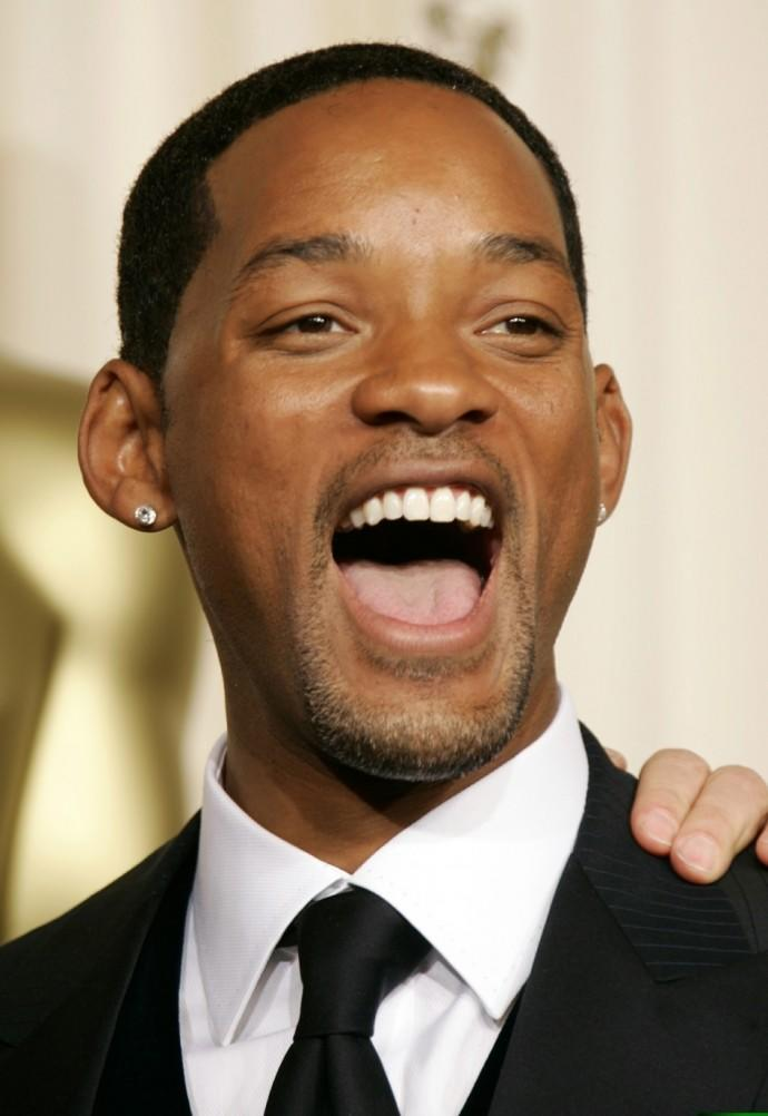 Will Smith Death Hoax: Hancock Star 'Fell From Cliff While Filming in New Zealand'
