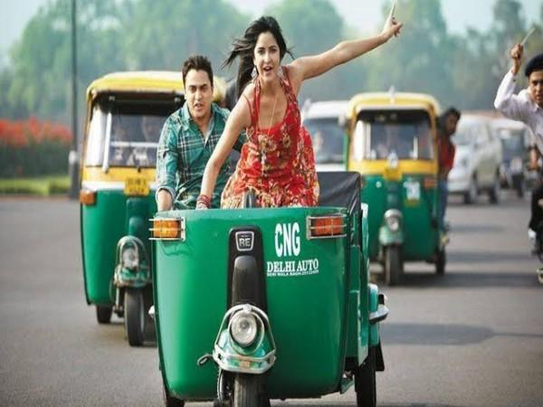 9 years of 'Mere Brother Ki Dulhan'