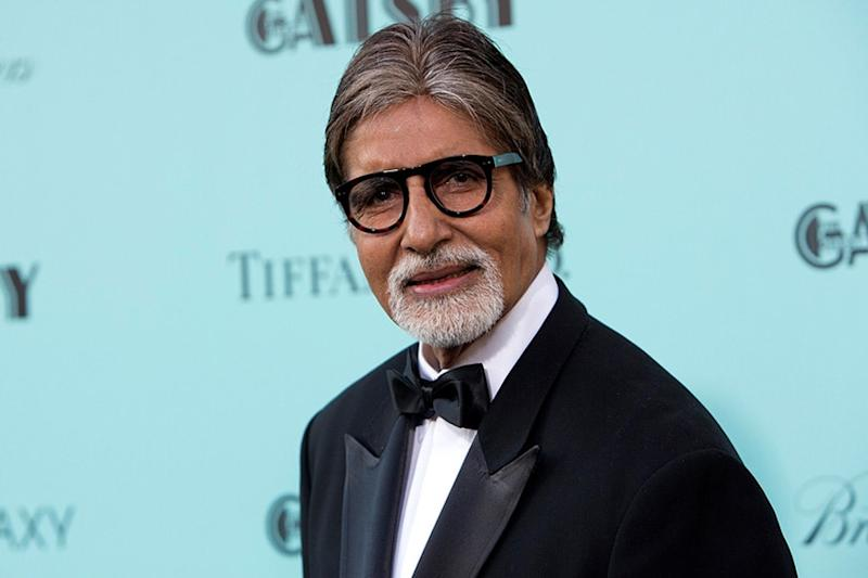 Bajrang Punia, Hima Das Lead Wishes for Amitabh Bachchan After Positive Coronavirus Test
