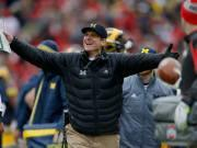 Wolverine TV: What Can Michigan Do This Season To Boost Recruiting?