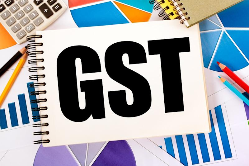 No GST Exemption to Help Businesses Fight Covid-19 Disruptions
