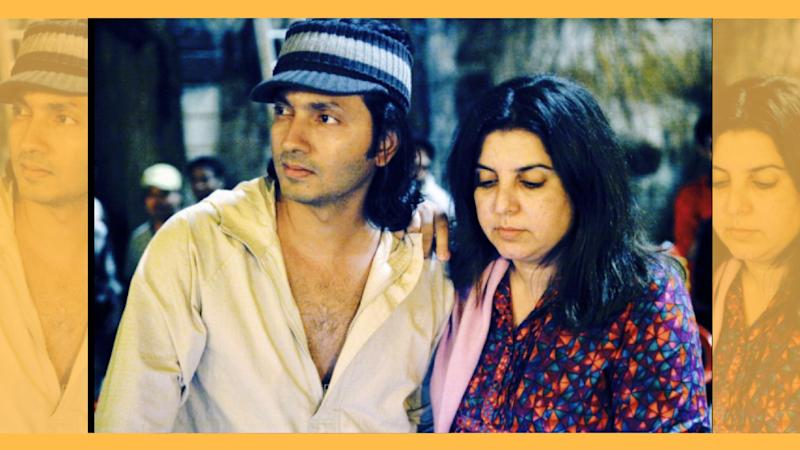 Shirish Kunder Tweets Apology After FIR Is Registered Against Him