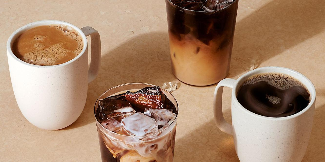 Panera coffee subscription: Get unlimited cups of coffee for