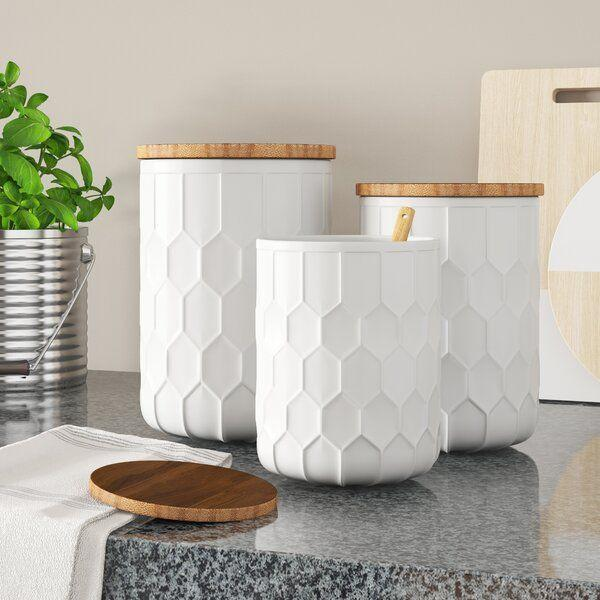 """<p><strong>Mint Pantry\u00ae</strong></p><p>wayfair.com</p><p><strong>$38.90</strong></p><p><a href=""""https://go.redirectingat.com?id=74968X1596630&url=https%3A%2F%2Fwww.wayfair.com%2Ffurniture%2Fpdp%2Fmint-pantry-scandinavian-3-piece-kitchen-canister-set-mntp1001.html&sref=https%3A%2F%2Fwww.housebeautiful.com%2Fshopping%2Fg34670258%2Ftrending-kitchen-home-tech-products-google-shopping-100%2F"""" rel=""""nofollow noopener"""" target=""""_blank"""" data-ylk=""""slk:BUY N"""" class=""""link rapid-noclick-resp"""">BUY N</a></p>"""