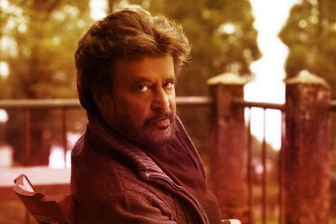 <strong>Budget: </strong>Rs 125 crores <strong>Worldwide box office collections: </strong>Rs 225 crores <strong>Release: </strong>10 January, 2019                                                                                                                                       Petta has been heralded for bringing back the Rajinikanth of the yester-years, stealing the show in the inimitable Rajini style, with punch dialogues and classic Rajini-style moves. Petta, directed by Karthik Subbaraj, grossed Rs 225 crores worldwide to become the fourth highest grossing South indian film in 2019. Released on January 10, 2019, Petta also stars Simran, Trisha, Nawazuddin Siddiqui, Vijay Sethupathi and Malavika Mohanan.