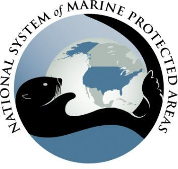Marine Protected Areas and Catalina Island: Conserve, Maintain and Enrich