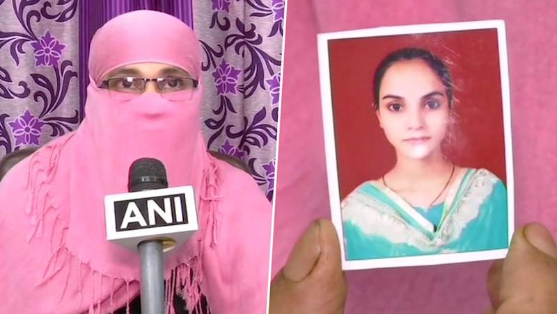 Hyderabadi Nurse Stranded in Qatar Tortured, Made to Work As Housemaid, Mother Seeks Sushma Swaraj's Help
