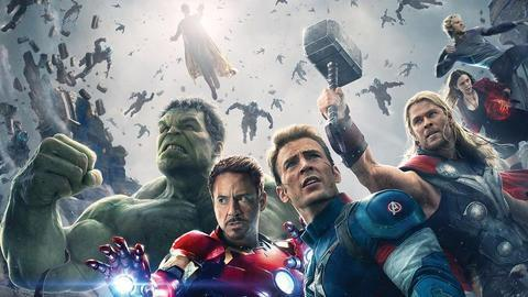 https://www.marvel.com/articles/movies/the-essential-marvel-cinematic-universe-guide-phase-two