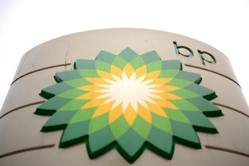 BP, Rosneft say they have signed off on TNK-BP sale