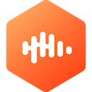 Castbox - Free Podcast Player, Radio & Audio Books: Amazon.fr: Appstore pour Android