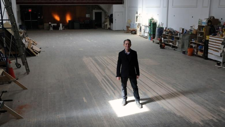 Matador Ballroom owner ready to sell after latest roadblock