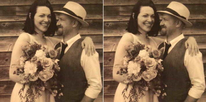 Who Is Laura Prepon's Husband? New Details About Ben Foster