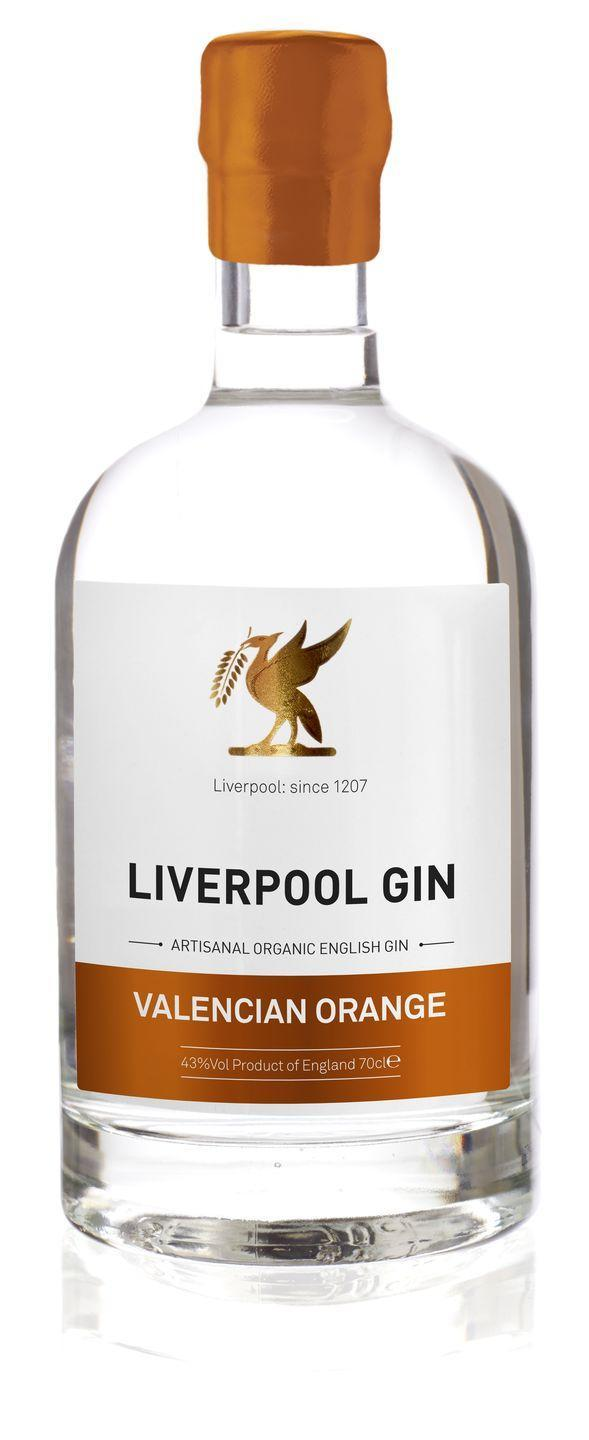 """<p>We're not going to lie – this is probably our favourite. </p><p>Made with intense juniper and botanical flavours, this refreshing gin has the addition of the zesty citrus notes of oranges from Valencia. Sip the gin, close your eyes and imagine you're in Valencia with the sun on your skin – a bowl of olives to your left, copy of one of Lorca's dramas to your right.</p><p>£37.95 (70cl), </p><p><a class=""""link rapid-noclick-resp"""" href=""""https://www.amazon.co.uk/Liverpool-Organic-Valencia-Orange-Gin-x/dp/B016E2ENM8/ref=sr_1_3_a_it?ie=UTF8&qid=1494509481&sr=8-3&keywords=liverpool+gin&tag=hearstuk-yahoo-21&ascsubtag=%5Bartid%7C1921.g.31768%5Bsrc%7Cyahoo-uk"""" rel=""""nofollow noopener"""" target=""""_blank"""" data-ylk=""""slk:SHOP NOW"""">SHOP NOW</a></p>"""