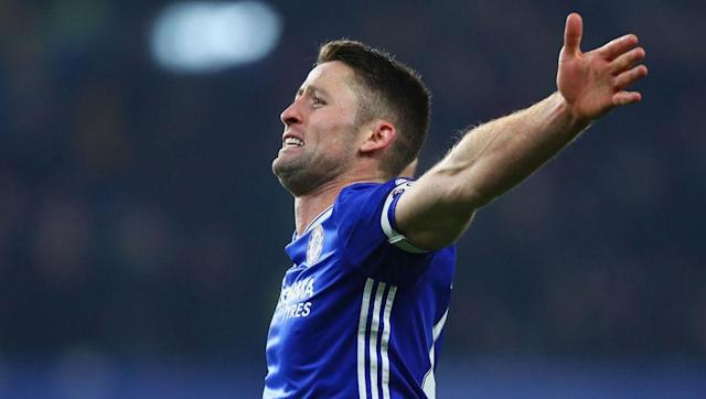 <p>Gary Cahill is likely to lead the team in Germany after his impressive campaign to date with league leaders Chelsea, where he has scored four goals in their charge toward the title. He has more than certainly cemented his position in the starting lineup.</p> <br><p>He will need to continue his rich vein of form as he looks to keep the German strike force off the score sheet.</p>