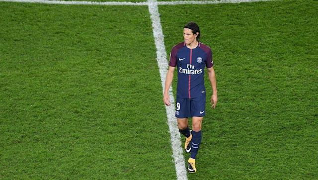 <p>A move to the Premier League, given the money available for the clubs at the top of the division, would not be overly surprising.</p> <br><p>Cavani has been heavily linked to Chelsea since the well-documented set-piece disputes with Neymar in PSG's 2-0 win over Lyon. The Blues have seen Diego Costa return to Atletico Madrid for a reported £58m, and could look to use those funds to improve their attacking options.</p> <br><p>Alvaro Morata has been excellent since his arrival from Real Madrid, scoring six goals in six appearances, so goals are not an issue. But Antonio Conte has previously often played with two strikers, and could be eyeing a potentially lethal partnership.</p>