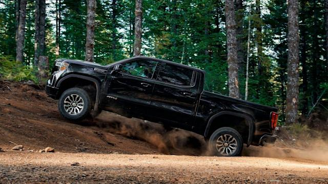 "<p>The GMC Sierra's score of 1.7% is within spitting distance of the segment's average of 1.8%, which isn't bad. Still, it's not as good as its corporate sibling from Chevrolet, which you'll see a bit later on this list. Why the discrepancy?</p> <p>""The Chevrolet Silverado is considered to be more of a working truck, while the GMC Sierra markets itself as being more luxurious,"" suggests iSeeCars CEO Phong Ly. ""As a result, the Silverado may log more miles since it's more likely to be used for work purposes and more heavy hauling."" That's... plausible, but pretty much impossible to calculate.</p>"