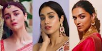 9 different celebrity makeup looks decoded by celebrity makeup artist Cory Walia.