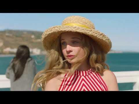 "<p>A Noah Centineo movie? Yes please. He and a bunch of friends all decide they need to have an epic summer after experiencing emotional traumas. Their solution: throw a rager inside a luxurious beach house. But, shockingly, there might be some surprises in store. </p><p><a class=""link rapid-noclick-resp"" href=""https://www.netflix.com/title/80192097"" rel=""nofollow noopener"" target=""_blank"" data-ylk=""slk:WATCH NOW"">WATCH NOW</a></p><p><a href=""https://www.youtube.com/watch?v=psK-SIRGXtc"" rel=""nofollow noopener"" target=""_blank"" data-ylk=""slk:See the original post on Youtube"" class=""link rapid-noclick-resp"">See the original post on Youtube</a></p>"