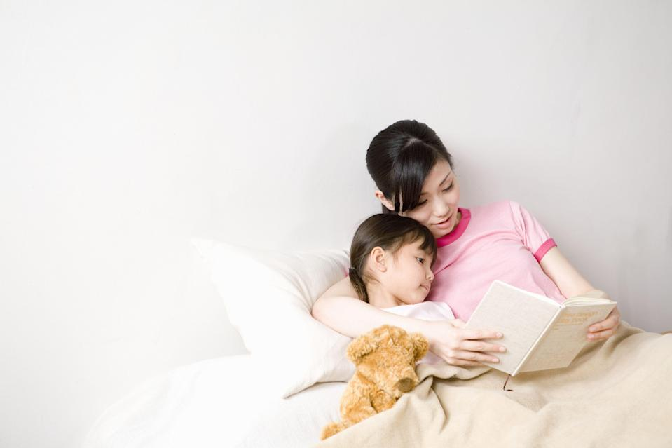"""<p>No words can truly capture a mother's love, but these poems get pretty close. Whether you have a close relationship with your mom, you two have recently reconnected, you have lost your mom, or <a href=""""https://www.goodhousekeeping.com/life/parenting/g30733233/new-mom-quotes/"""" rel=""""nofollow noopener"""" target=""""_blank"""" data-ylk=""""slk:you've recently become a mom yourself"""" class=""""link rapid-noclick-resp"""">you've recently become a mom yourself</a>, there are many different forms a mother-daughter relationship can take. </p><p>Whether you're looking for something brilliant to jot down in your <a href=""""https://www.goodhousekeeping.com/holidays/mothers-day/a32282/what-to-write-in-a-mothers-day-card/"""" rel=""""nofollow noopener"""" target=""""_blank"""" data-ylk=""""slk:Mother's Day card"""" class=""""link rapid-noclick-resp"""">Mother's Day card</a> this year, or you're just looking for <a href=""""https://www.goodhousekeeping.com/holidays/mothers-day/g4244/mothers-day-quotes/"""" rel=""""nofollow noopener"""" target=""""_blank"""" data-ylk=""""slk:some quotes that capture your special relationship"""" class=""""link rapid-noclick-resp"""">some quotes that capture your special relationship</a> that you can enjoy on your own, these poems express all of the different ways that a mother's love is truly special. From modern day writers like Lang Leav and Rupi Kaur to classic poets like Rudyard Kipling and Edgar Allen Poe, these talented scribes perfectly put into words the strong love that you feel for your mom. To celebrate her guidance, strength and love, here are some beautiful Mother's Day poems. </p>"""