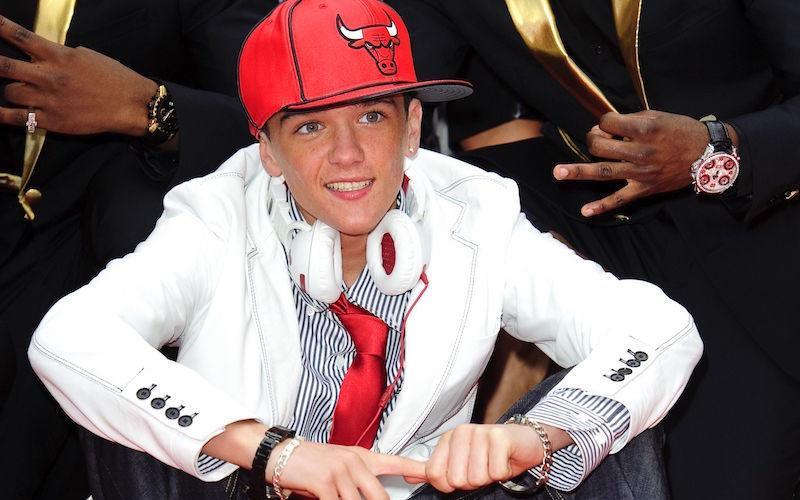 <p>George Samspon narrowly missed out on reaching the live semi-finals during the first series, but the teen dancer made a strong comeback in 2008.</p><p>This time around, the 14-year-old made it through to the live shows, later winning his place in the final.</p><p>He impressed viewers with a dance performance to Mint Royale's remix of 'Singin' in the rain', before going on to win the competition.</p><p>Post-BGT, Sampson went on to make a fortune after becoming the face of NatWest and making his West End debut in the hip-hop show 'Into the Hoods.'</p><p>He later turned his hand to acting, joining the cast of Waterloo Road and appearing in a host of other TV shows including Mount Pleasant, Casualty and a cameo role in Emmerdale.</p><p><i>Picture Credit:��Jonathan Hordle/REX/Shutterstock</i></p>