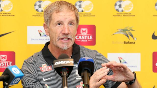 Bafana Bafana will assemble for camp on Sunday, March 18 and will depart for Zambia on March 20. They will be back in South Africa on March 27