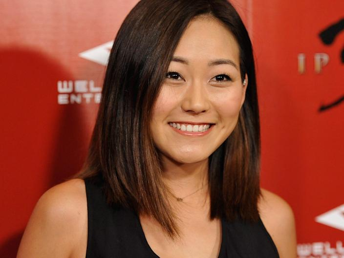 karen fukuhara january 2016