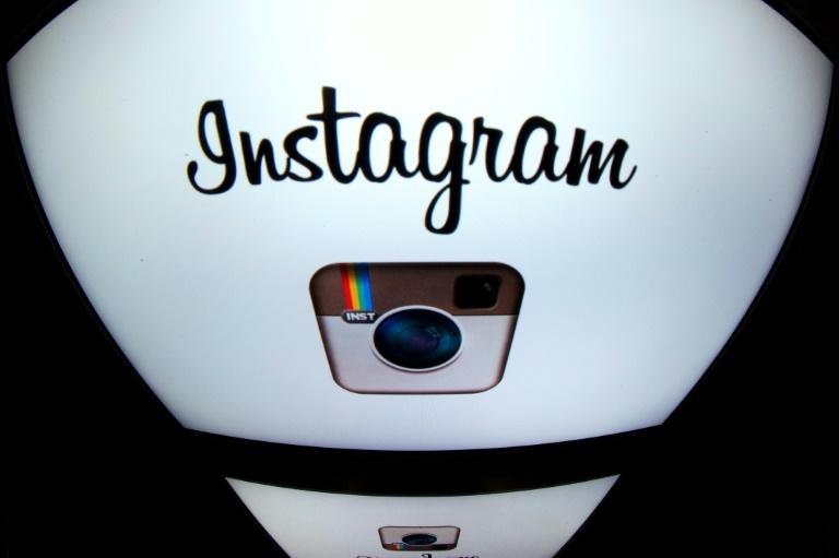 The outage also affected Facebook-owned Instagram as well as its Messenger app