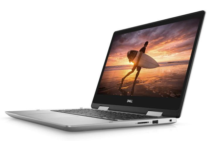dell reveals inspiron two in ones premium chromebook 5000 2 1