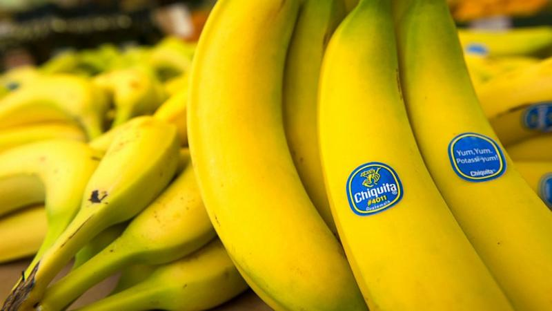 How the Chiquita Merger Will Change America's Fruited Plains