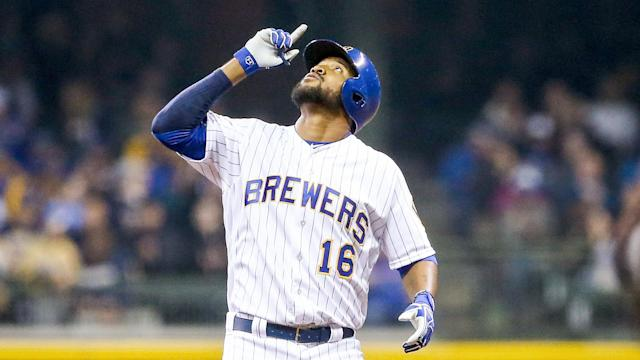 One game factors heavily into our optimal daily fantasy baseball lineup for Thursday's evening slate. Find out the strategy behind our picks.