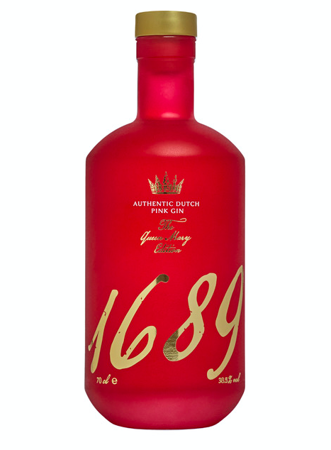 """<p>Another classic gin from 1689, but this time with the addition of strawberries and raspberries (yum), giving this gin a pink hue and """"red fruity nose."""" 1689 recommend serving it along with a premium Indian tonic, lots of ice, and garnished with sliced strawberries<br></p><p><strong>£37.95, <strong>Master of Malt</strong></strong><br></p><p><a class=""""link rapid-noclick-resp"""" href=""""https://go.redirectingat.com?id=127X1599956&url=https%3A%2F%2Fwww.masterofmalt.com%2Fgin%2Fgin-1689%2Fgin-1689-the-queen-mary-edition-gin%2F%3Frecommended_by%3D78467&sref=https%3A%2F%2Fwww.delish.com%2Fuk%2Fcocktails-drinks%2Fg29069585%2Fflavoured-gin%2F"""" rel=""""nofollow noopener"""" target=""""_blank"""" data-ylk=""""slk:BUY NOW"""">BUY NOW</a></p>"""