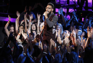 the voice recap top 11 season 12