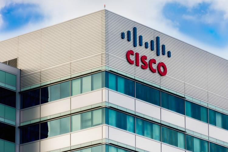 cisco, valley, silicon, logo, network, switch, tech, provider, business, sign, symbol, infrastructure, hub, technology, computer, equipment, computing, bone, electronic,