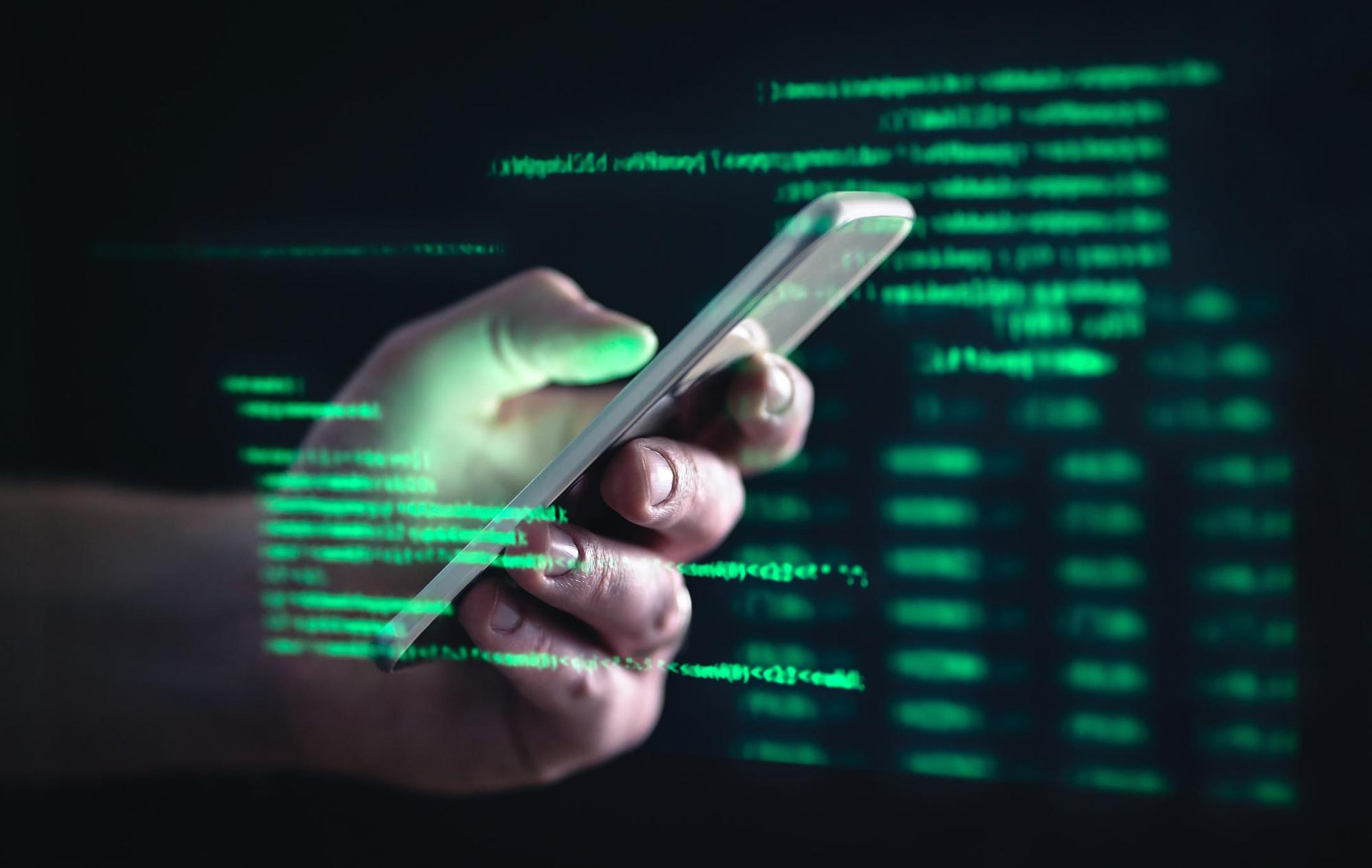 Axonius nabs $100M at a $1.2B valuation for its asset management cybersecurity platform