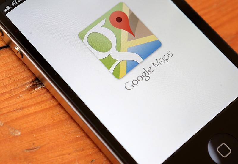 Google Is Bringing Ads to Its Mobile App