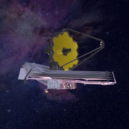 nasa, James Webb Space Telescope, space, TRAPPIST-1, exoplanets,