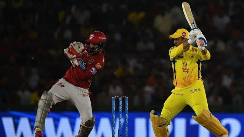 Image result for kl rahul wicket keeping