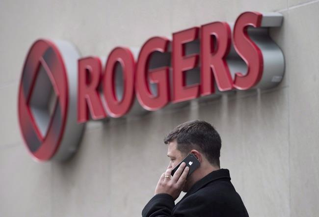 Rogers Media buys Vancouver podcast production company Pacific Content