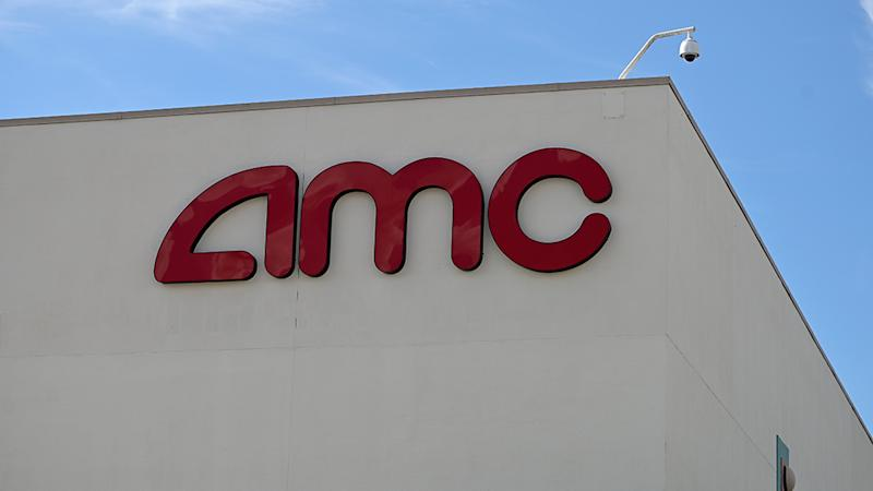 AMC to open more than 100 USA theaters on August 20