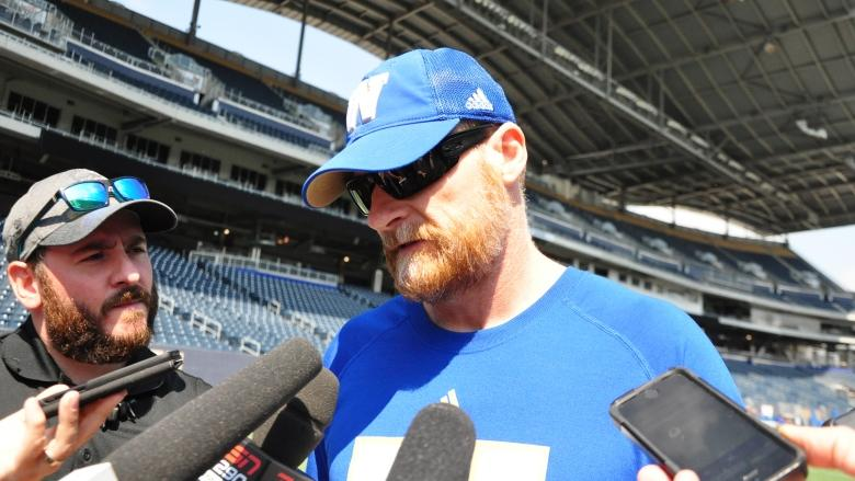 'All the pieces to the puzzle are here': Bombers count down to pre-season