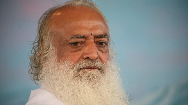 <p>Akhil Bharatiya Akhara Parishad, the apex organisation of Hindu Sants and Sadhus, declared Asaram a 'fake Sadhu'. He established over 400 ashrams in India and abroad and has numerous followers. In 2018, Asaram was found guilty of raping a minor at his ashram in 2013. According to the complaint lodged on August 20, 2013, Asaram had raped the then 16-year-old girl on the pretext of giving her his blessings at his ashram in Jodhpur. A number of Asaram's ashrams have faced legal challenges, on grounds of illegal encroachment as well. </p>