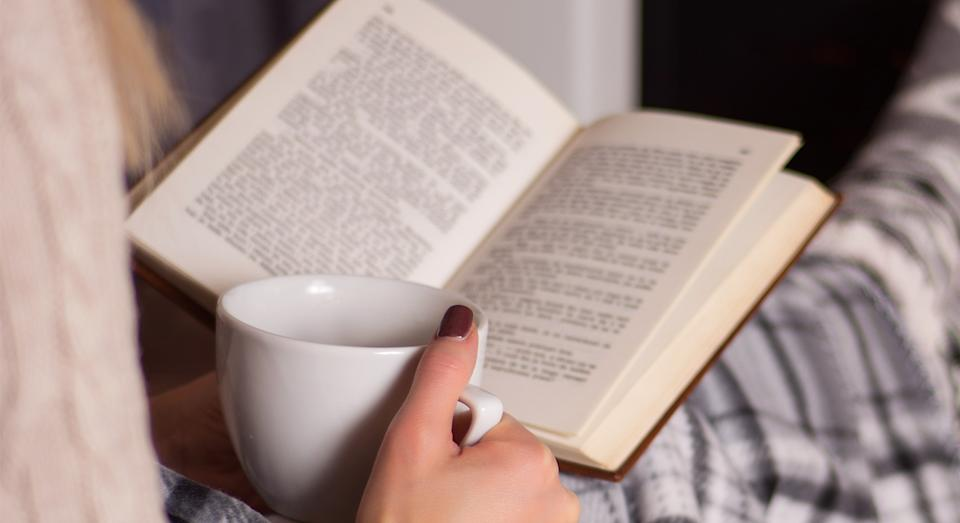 There are some great suggestions to add to your reading lists. (Getty Images)